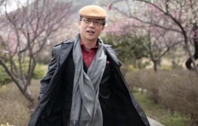 细数央视主持人百变冬日穿搭 看看你最喜欢哪一款