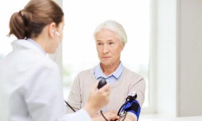 健康体检时,这5个细节经常被忽视