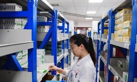 挤药价水分不降出局  11地31种药品或迎集中降价