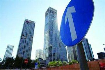10月乐虎游戏官网二手房价格同比上涨15.1% 上涨幅度全省最大
