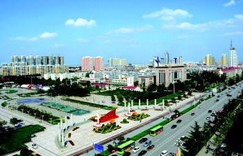 省市级文明单位文明村镇文明社区和市级文明校园公示名单来了