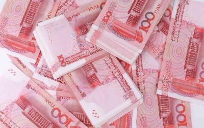1-10月经济数据解读:前十个月山东人花了2700亿