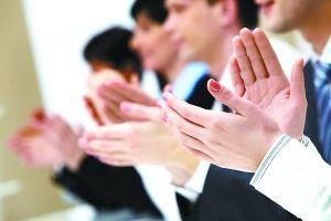 龙83家公司上榜省优秀大数据产品和应用解决方案名单