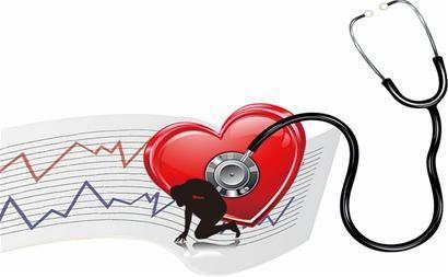 康健那些事,夏季到临,该怎样防备心梗?