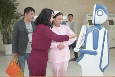 2019济宁附属医院兖州院区公开招聘50名专业技术人员