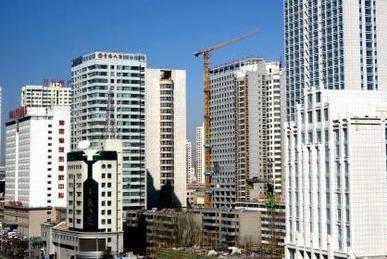 10月70城房价出炉 一线城市二手住宅价格环比下降