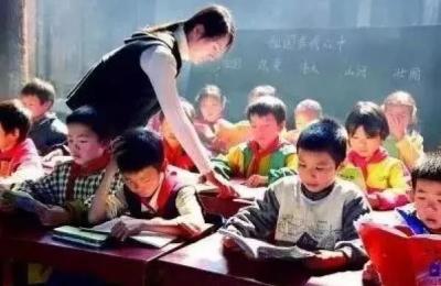 济宁广电书画院招聘全职老师