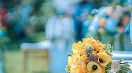 90后婚礼焦虑症:听父母的还是听自己的?