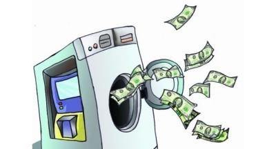工行济宁城区支行全面提高反洗钱工作能力