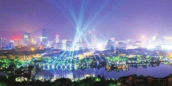"""门票降价50%、一体化城市旅游卡……山东发展全域旅游真""""拼""""了"""