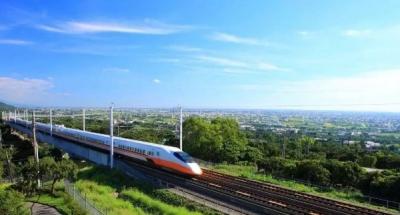 全长160公里的鲁南高铁曲阜至菏泽段建设开始招标