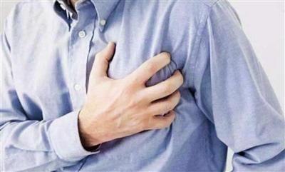 鱼油、维生素D能防癌症心脏病?研究称无明显效果