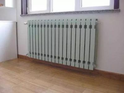 """不用暖气却要缴三成暖气费,""""蹭暖费""""该不该交?"""