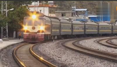 火车票上的改革开放:小车票 大变迁
