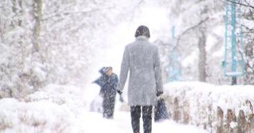 山东14市将迎来降雪 青烟威等6市局部有暴雪