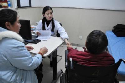 """冬季传染病悄然来袭 龙8市疾控中心提醒防患于未""""染"""""""