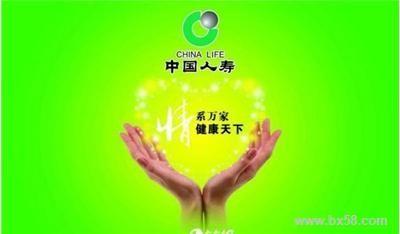 中国人寿:坚守保险姓保发展方向  肩负新时代赋予责任使命