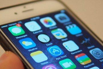 iOS代退款灰产骗局调查:代充648元可赚400元