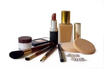 29家企业80批次化妆品不合格 涉资生堂、广州汉邦等