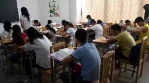 太白湖新区校外培训机构