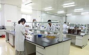 山东公示2018年度拟批复建设山东省工程技术研究中心名单