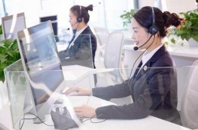 工行梁山支行完善投诉处理机制  全面提升客户服务水平