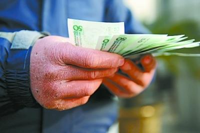 省和17市建筑业农民工欠薪投诉电话公布