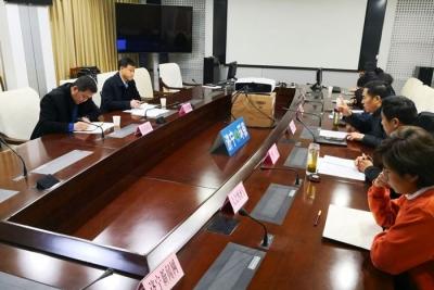 济宁11月各乡镇空气质量排名新鲜出炉  这个乡镇被点名