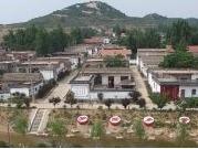 厉害! 济宁这2个村落上榜中国传统村落名录
