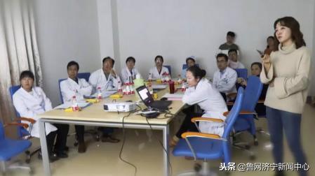 济宁市第一人民医院医学美容中心玻尿酸(壳美)临床研究启动授权