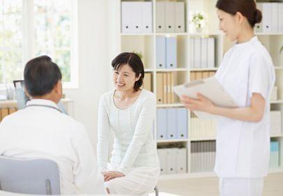 20岁、30岁、40岁、50岁,体检最该查什么?体检重点来了!