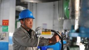 山东公布2018年度齐鲁首席技师名单 济宁这些人入围