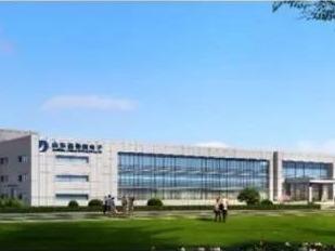 """曲阜6家企业入选新一批""""山东省中小企业""""名单"""