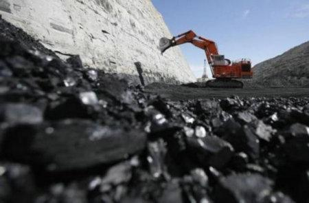 今冬煤炭企业错峰运输 重污染天气减少或停止发运作业
