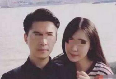 上海杀妻藏尸冰柜案今二审 受害人父亲开庭前给女儿上了一柱香
