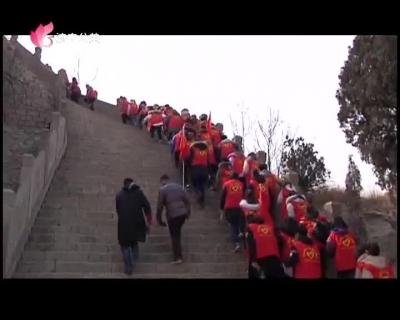 爱尚旅游-20181224