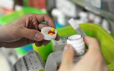 山东386个抗癌药中标产品降价!最多降82.6%