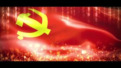 习近平新时代中国特色龙8娱乐平台主义思想——生态文明思想