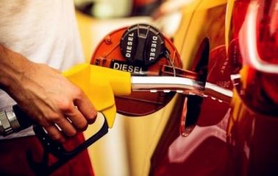济宁市规范成品油市场 消除隐患保安全