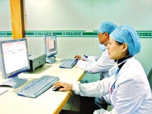 济宁市转变公立医院发展模式 推行按病种付费为主