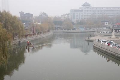 济宁市创建全国文明城市8月份模拟测评成绩通报