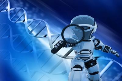 国寿大健康基金发力人工智能制药尖端领域