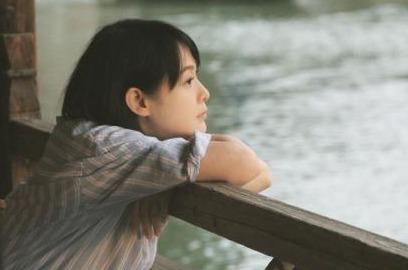 """刘若英将献乌镇岁末演唱会 新年规划以""""陪伴""""为核"""