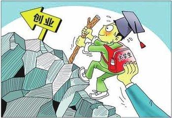 济宁这7类毕业生可申请求职创业补贴,速看!
