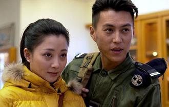 中国影视作品将规模化登陆巴拿马荧屏