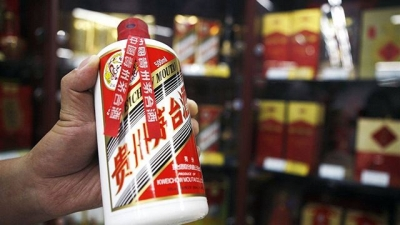 一瓶茅台卖2000元 官方鉴定两到三成是假货