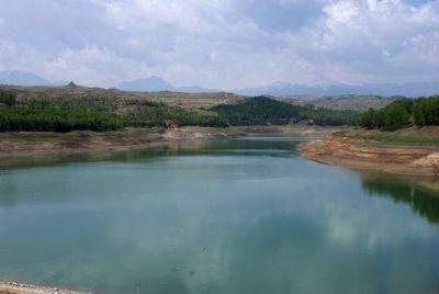 【济宁日报】《济宁市小型水库管理办法》 将于3月起施行