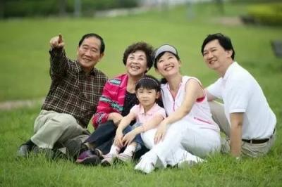 幸福护航让爱回家 曲阜市婚姻家庭辅导中心这样做