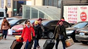 人类大迁徙再启动!中国40天内将10个国家搬一遍