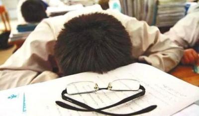 山东省教育厅:寒假作业须在学校网站公开 严禁补课